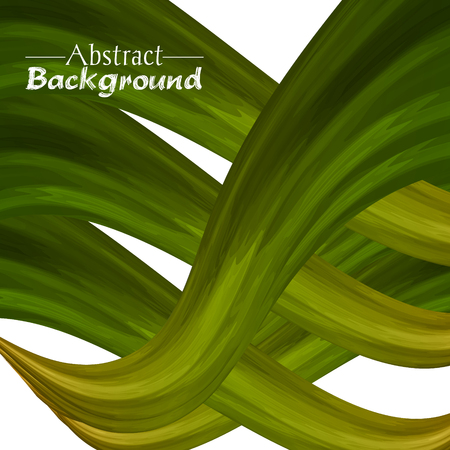mucus: Creative abstract background for your design.