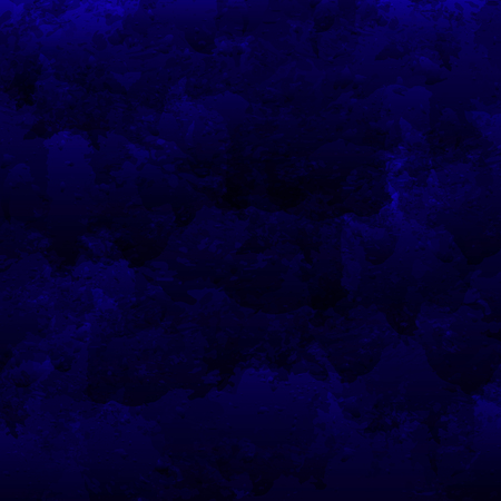 multilayered: Dark blue abstract background for your design. Vector illustration