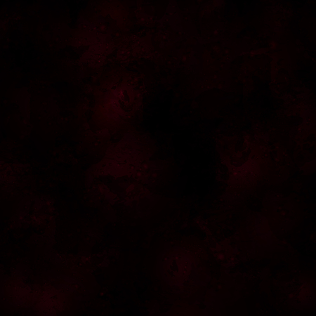 abstractions: Maroon abstract background for your design. Vector illustration