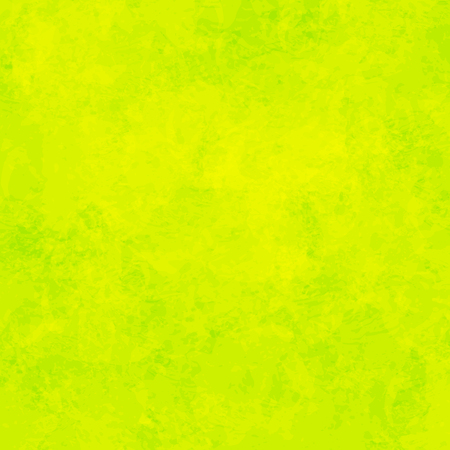 Abstract background for your design. Vector illustration. Lime color 矢量图像