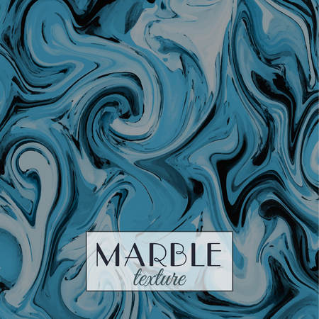 craft on marble: Marble texture. Abstract colorful background. Vector illustration