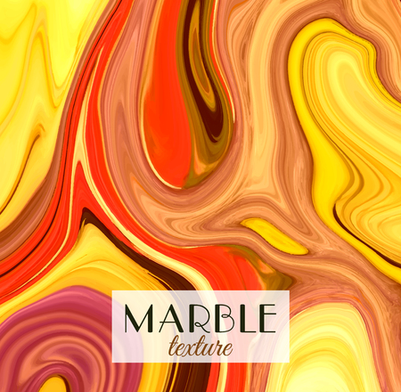 Marble texture colorful background.