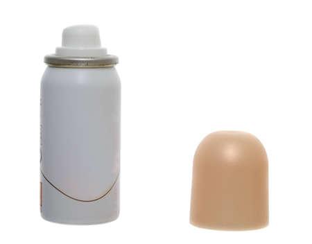 deodorant Stock Photo - 6028137