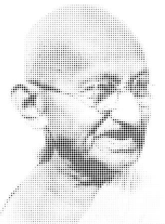 Gandhi Artistic