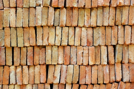 Old brick wall as background Stock Photo - 19848069