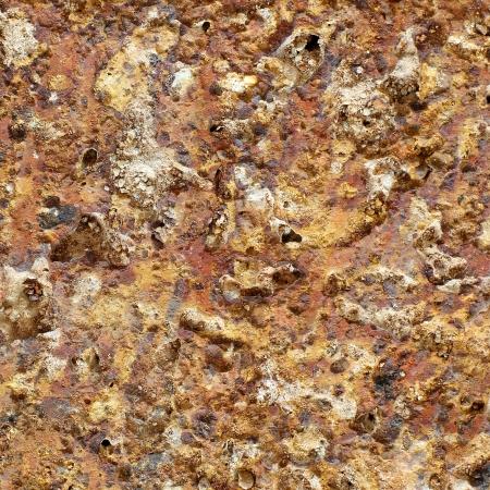 Stone floor background or texture Stock Photo