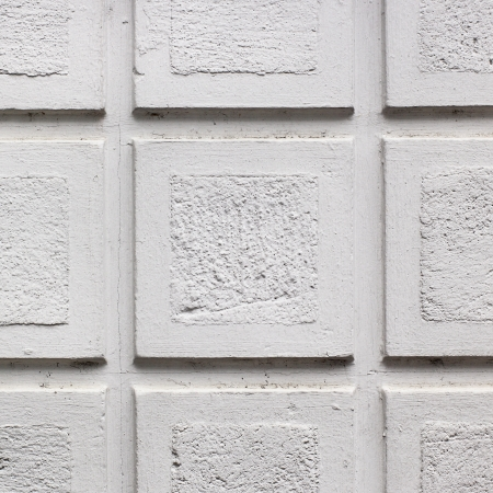 Cement wall background or texture