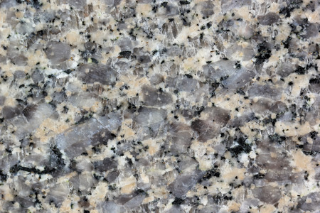 marble wall background or texture