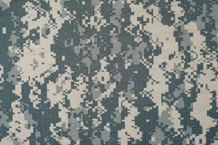 digitale camouflage als achtergrond of patroon