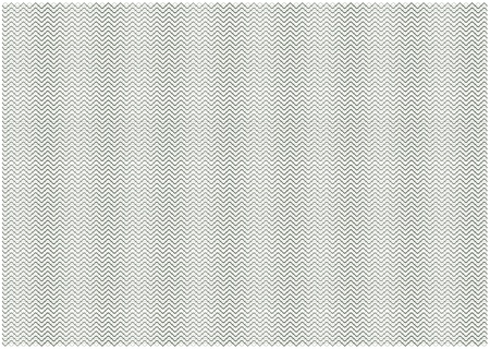 credential: clean and empty guilloche background from two patterns Illustration