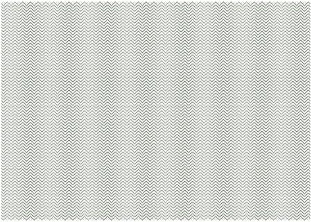 guilloche pattern: labrado limpio y vac�o de fondo a partir de dos patrones Vectores