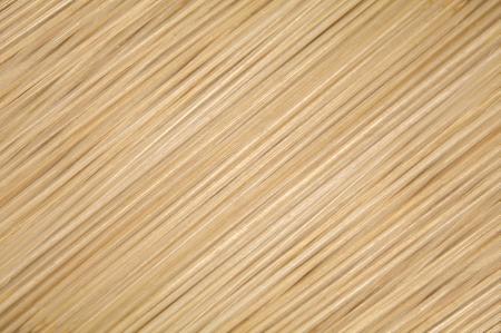 hi resolution: filetes de madera de bamb� de alta resoluci�n de la textura