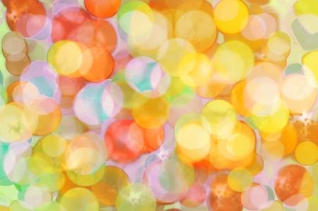 multicolored background photo