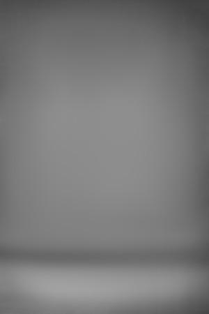studio backdrop: clean gray backdrop studio background vertical