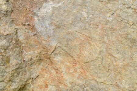 texture background, stone in thailand