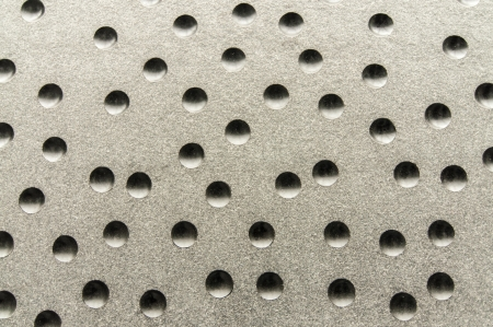 atudio absorb wall  photo