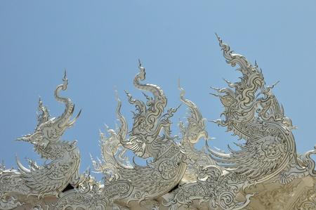 thailand art photo