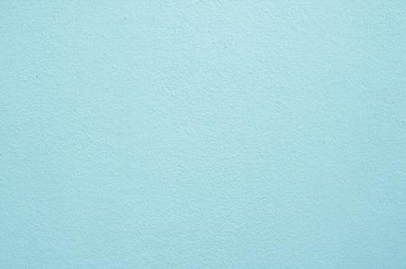 Niebieskie ściany tekstury tła
