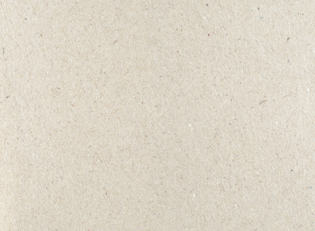 granular: Brown Paper Texture, Background