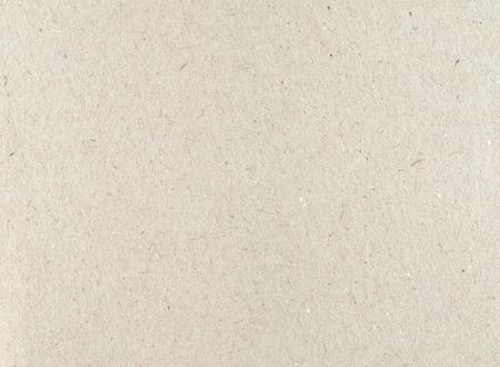 Brown Papier Textur, Hintergrund Standard-Bild