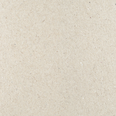 Brown Paper Texture, Background
