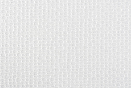 sump: White paper texture background Stock Photo