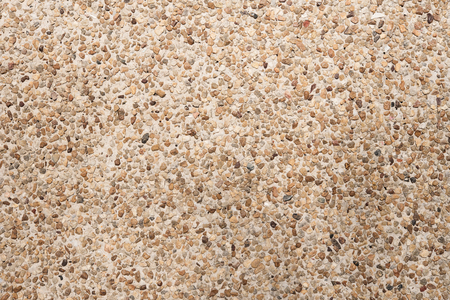 Sand stone wall texture surface rough abstract background