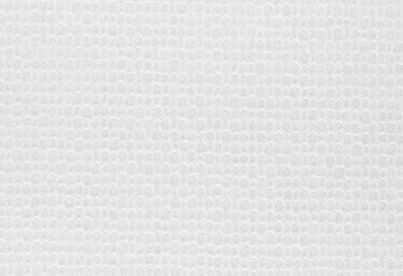 White wallpaper texture background