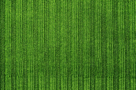Background a texture a knitted fabric  photo