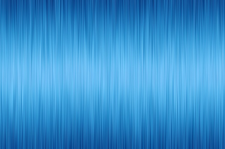Texture beams of blue. Abstract background in modern style
