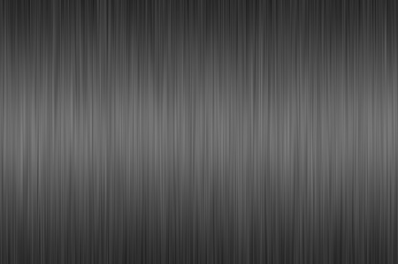 hank: Texture beams of brown. Abstract background in modern style Stock Photo