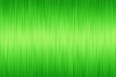 Texture beams of green. Abstract background in modern style