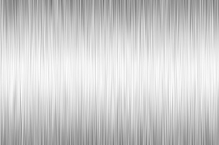 Texture beams of white. Abstract background in modern style Reklamní fotografie