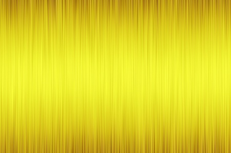 Texture beams of yellow. Abstract background in modern style