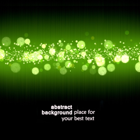 abstract shine background photo