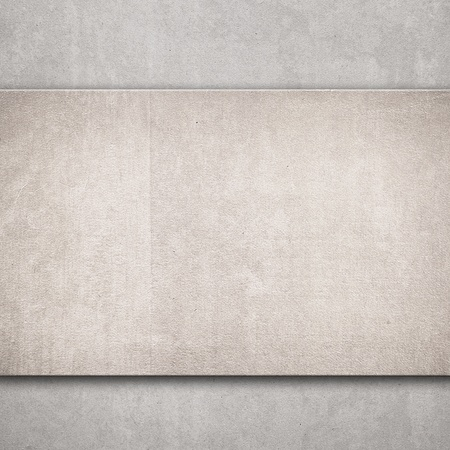 Paper texture background. A place for your text photo