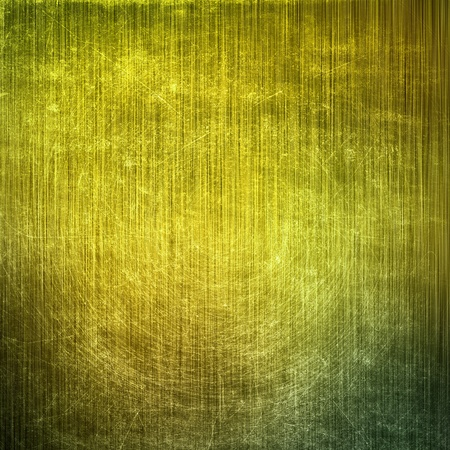 artistic texture: grunge retro vintage paper texture background Stock Photo