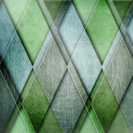 grungy background: grunge retro vintage paper texture background Stock Photo