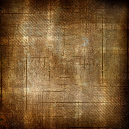 Old wood texture. Background in style grunge Stock Photo - 13293527