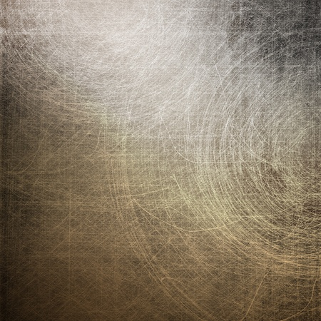 grunge retro vintage paper texture background Stock Photo - 13293534