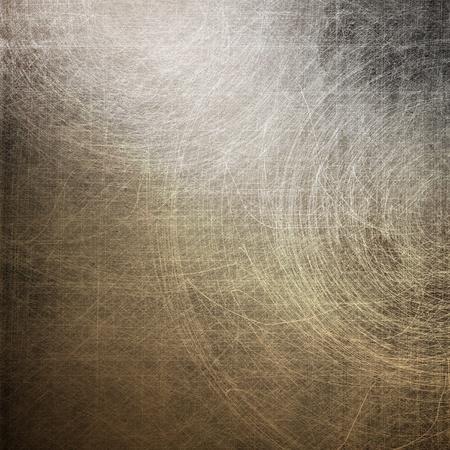 grunge retro vintage paper texture background Stock Photo - 13293534