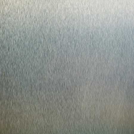 Brushed metal background Stock Photo - 14723384
