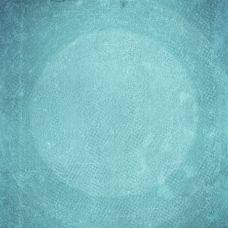 grunge blue paper texture, distressed background