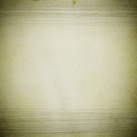 grunge gray paper texture, vintage background photo