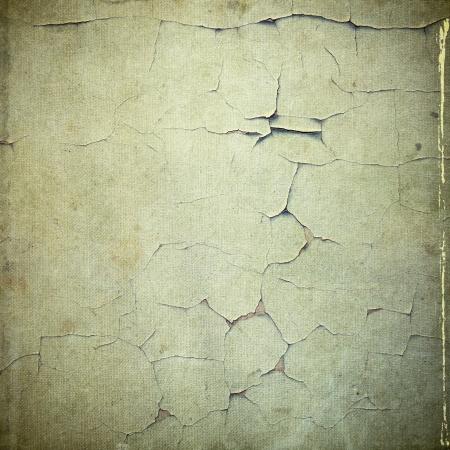 grunge graypaper texture, distressed background