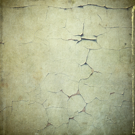 grunge graypaper texture, distressed background
