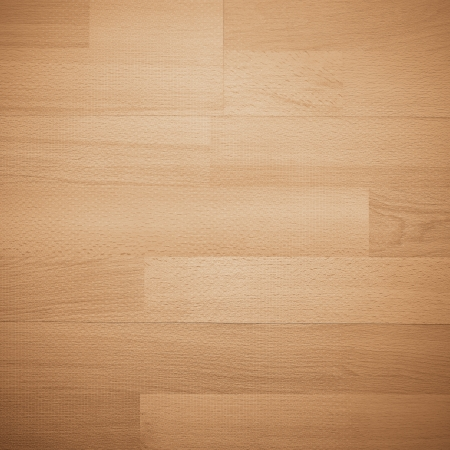 flooring: Light wood texture