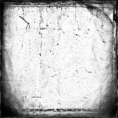 grunge  paper texture, distressed background photo