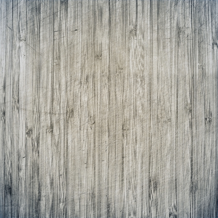 flooring design: Light wood texture