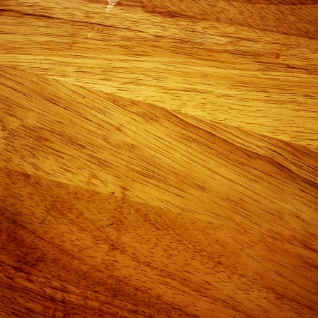 woodgrain: Light wood texture